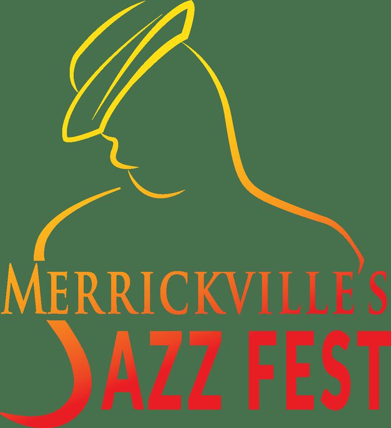 Merrickville Jazz Fest
